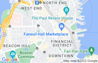 payday and installment loan in Boston