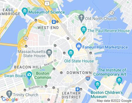 payday loans in Boston