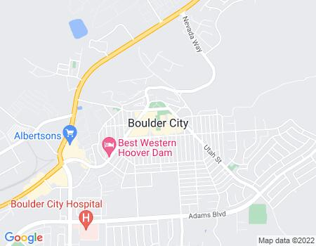 payday loans in Boulder City