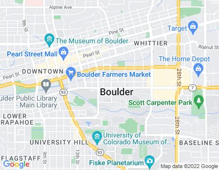 payday loans in Boulder