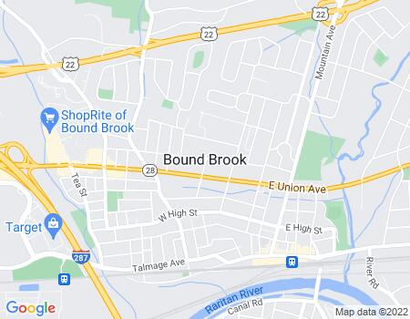 payday loans in Bound Brook