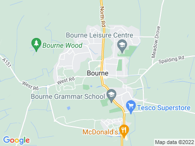 Personal Injury Solicitors in Bourne