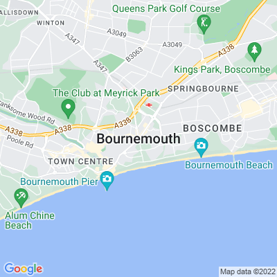 Bournmeouth Moving House Solicitors Quotes