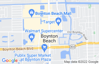 payday and installment loan in Boynton Beach