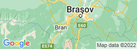 Rasnov map