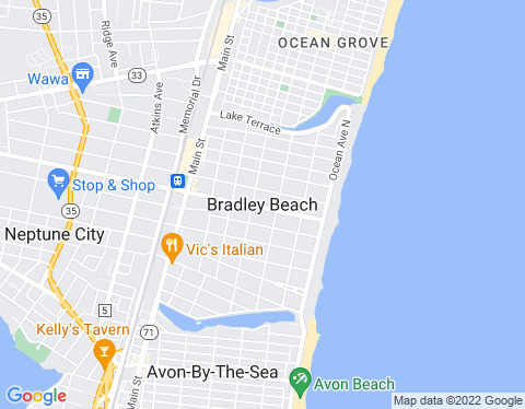 Payday Loans in Bradley Beach