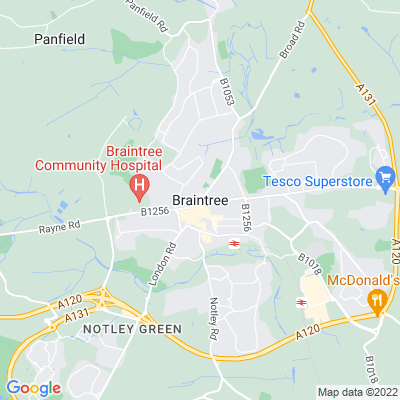Braintree Compare Conveyancing Solicitor Quotes