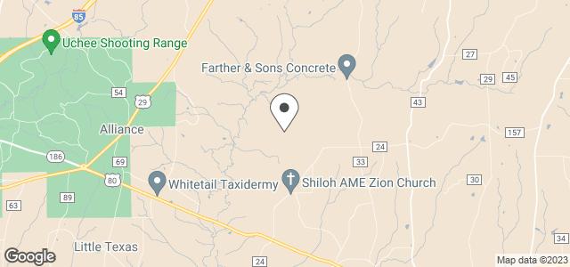 Prestigious Appliance - Auburn