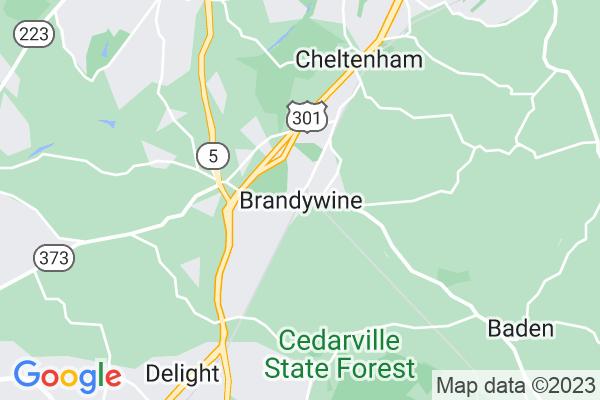Brandywine, MD