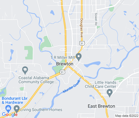 Payday Loans in Brewton