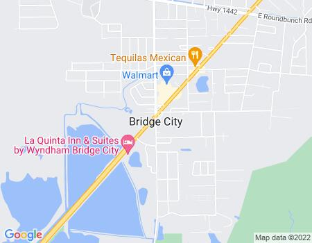 payday loans in Bridge City