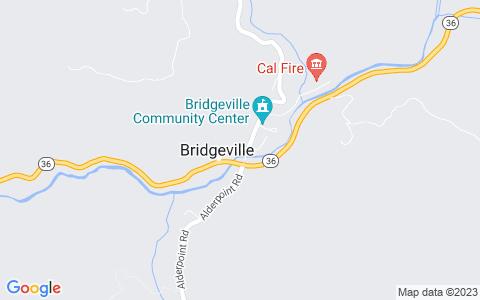 Bridgeville
