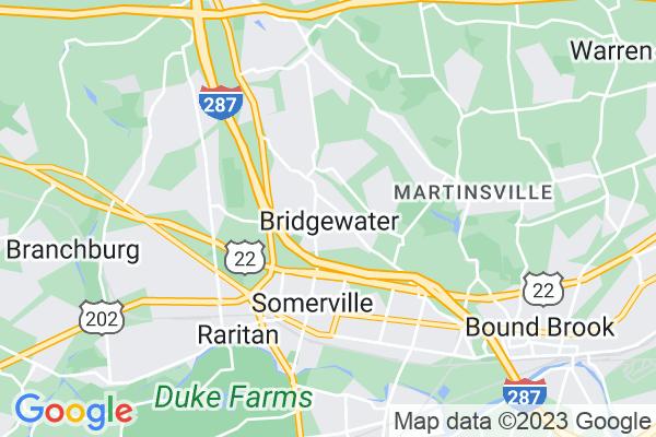 Bridgewater, NJ