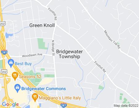 payday loans in Bridgewater