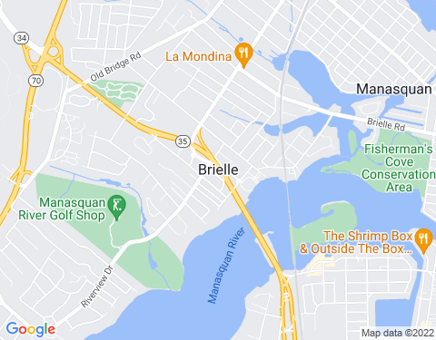 Payday Loans in Brielle