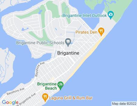 payday loans in Brigantine