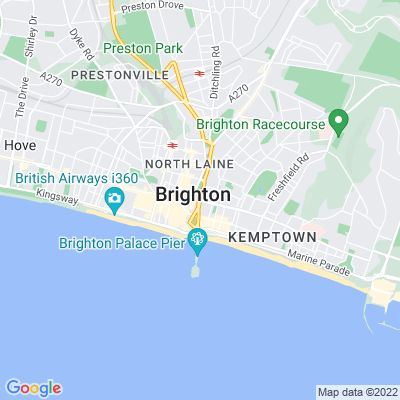 Brighton Compare Conveyancing Solicitor Quotes
