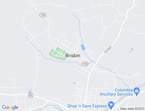 Payday Loans in Brisbin