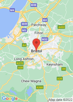 Visit Bristol's Historic Houses 8