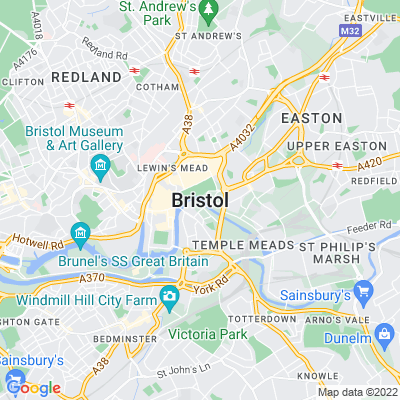 Bristol Selling House Solicitors Quotes