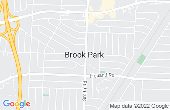 payday and installment loan in Brook Park