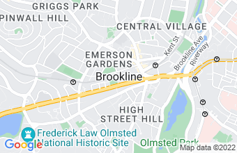 payday and installment loan in Brookline