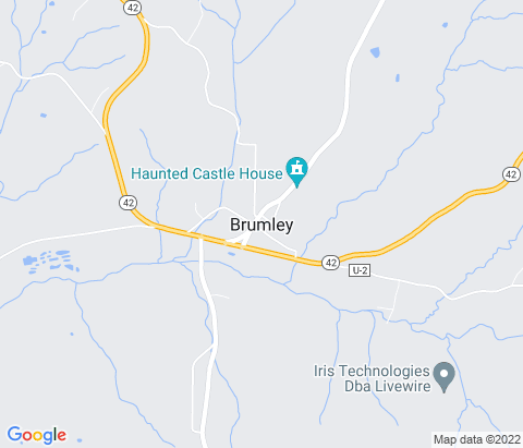 Payday Loans in Brumley