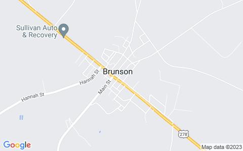 Brunson