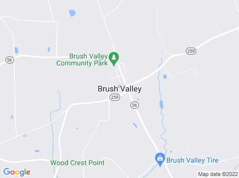 Payday Loans in Brush Valley
