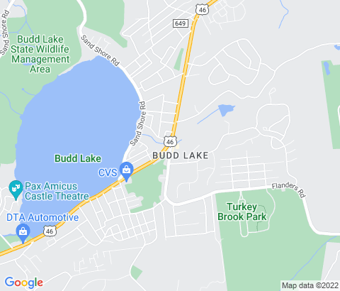 Payday Loans in Budd Lake