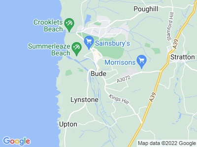 Personal Injury Solicitors in Bude