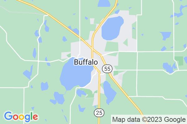 Buffalo, MN