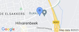 Adres Blank Houten Meubel