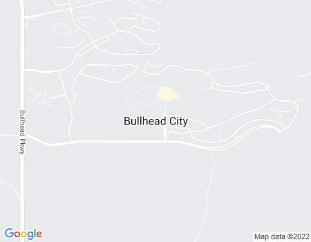 payday loans in Bullhead City