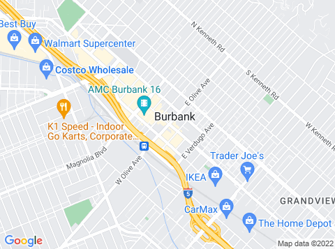Payday Loans in Burbank