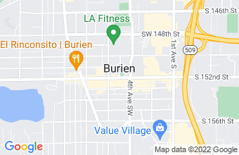 payday and installment loan in Burien