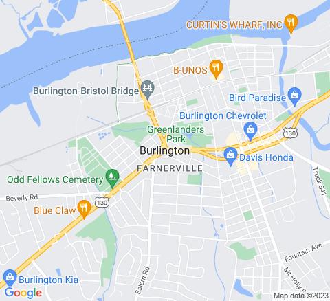 Payday Loans in Burlington