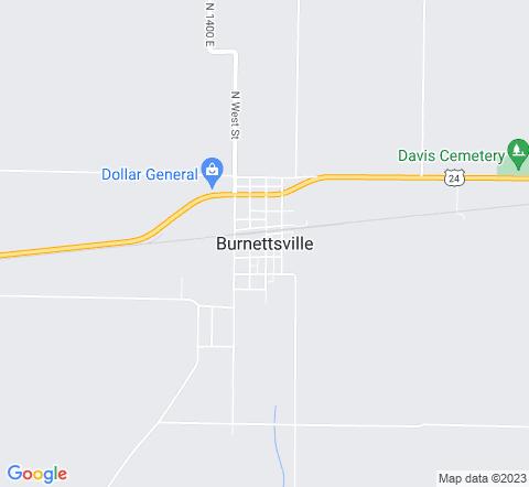 Payday Loans in Burnettsville