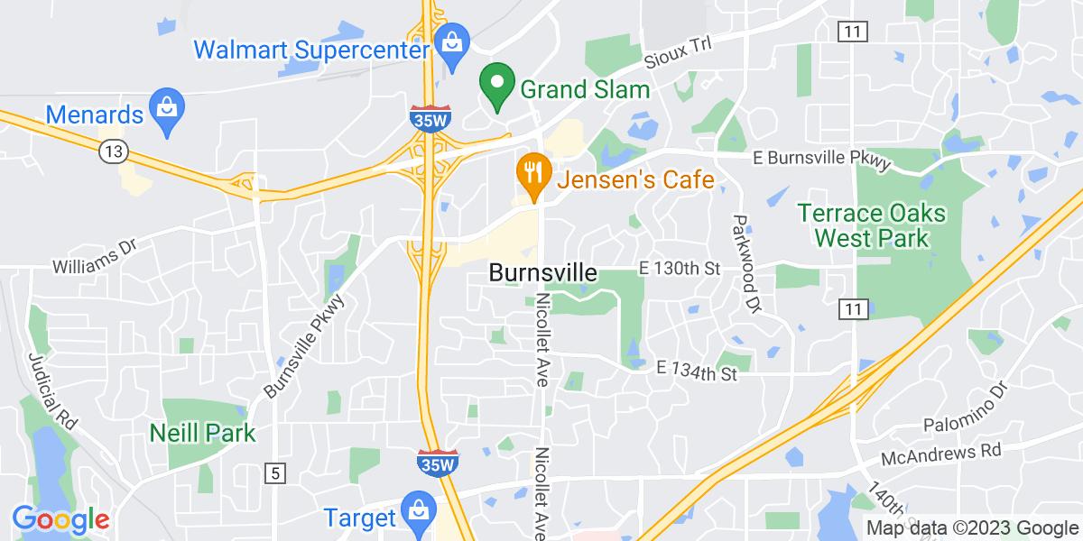 Burnsville, MN