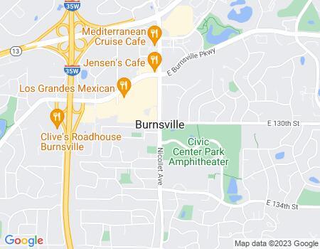 payday loans in Burnsville