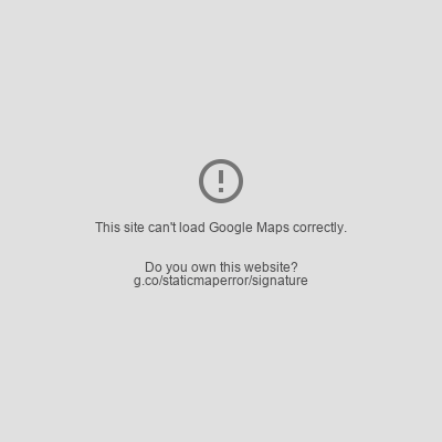 bed and breakfast Busson