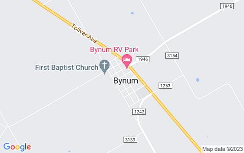 Bynum