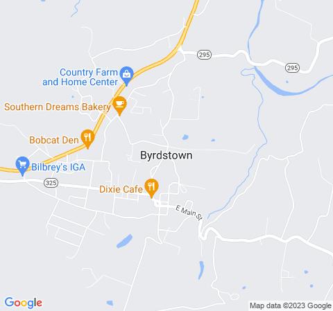 Payday Loans in Byrdstown