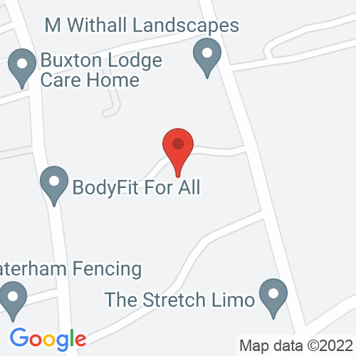 Google Map of Artpress Advisers Ltd