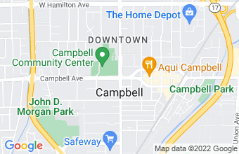 payday and installment loan in Campbell