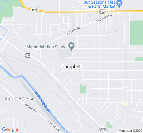 Payday Loans in Campbell