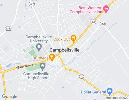 payday loans in Campbellsville