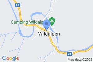 Campingweg 1, 8924 Wildalpen