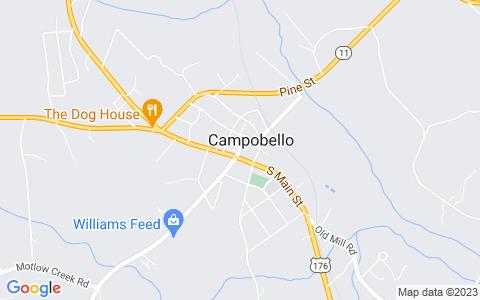 Campobello