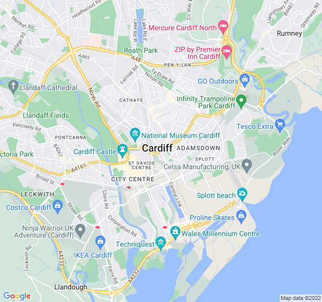 Cardiff Conveyancing Solicitors Quotes